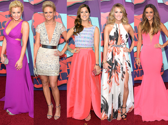 rs_560x415-140604175245-1024.CMT-Awards-Best-Dressed.3.ms.060414_copy