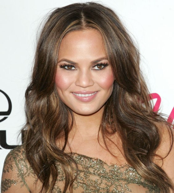 mcx-chrissyteigen0212-blog