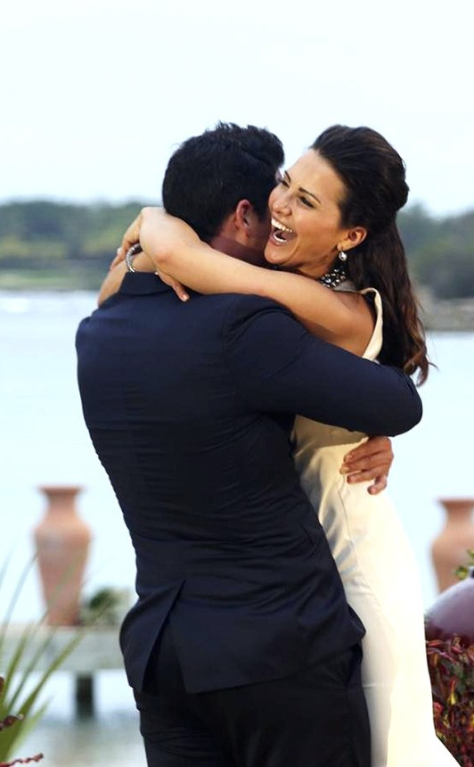 rs_634x1024-140728193001-634.The-Bachelorette-Andi-Dorfman-Josh-Murray.ms.072814