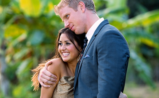 Sean-Lowe-and-Catherine-Giudici_612x380