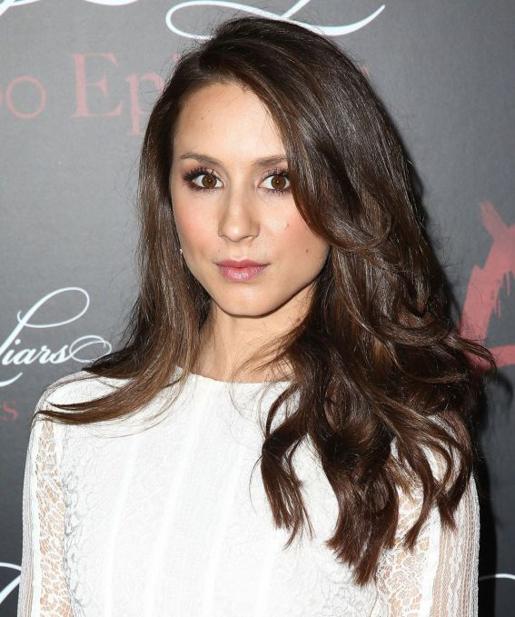 troian-bellisario-at-pretty-little-liars-100th-episode-celebration-in-hollywood_2