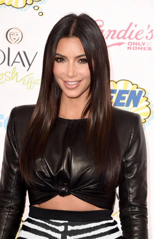 Kim-Kardashian-Teen-Choice-Awards-2014-Pictures