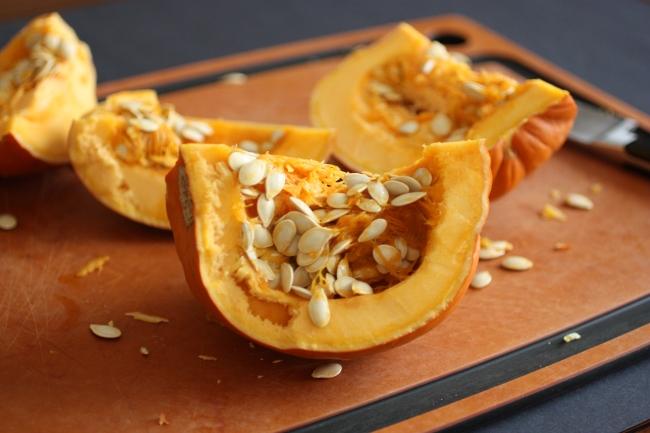00-pumpkin-01