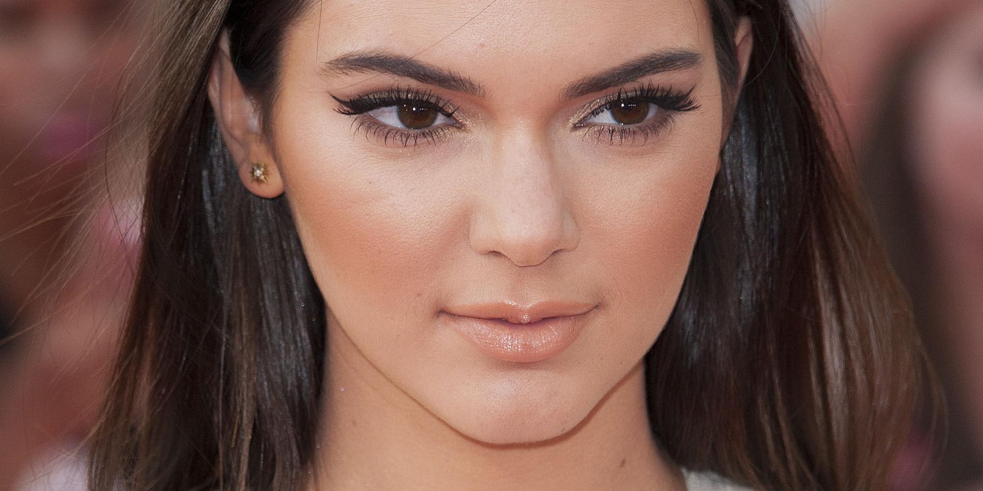 Arabic makeup eyes 2018