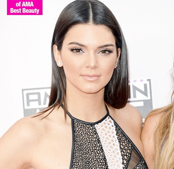 kendall-jenner-american-music-awards-2014-amas-2-lead-1