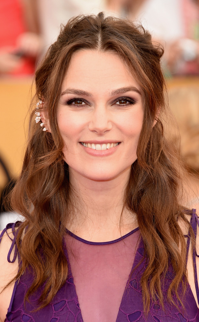 rs_634x1024-150125183700-634.keira-knightley-beauty-sags-0115