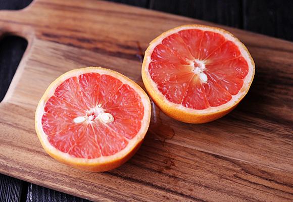 2013-02-04-boiled-grapefruit-p2-580w