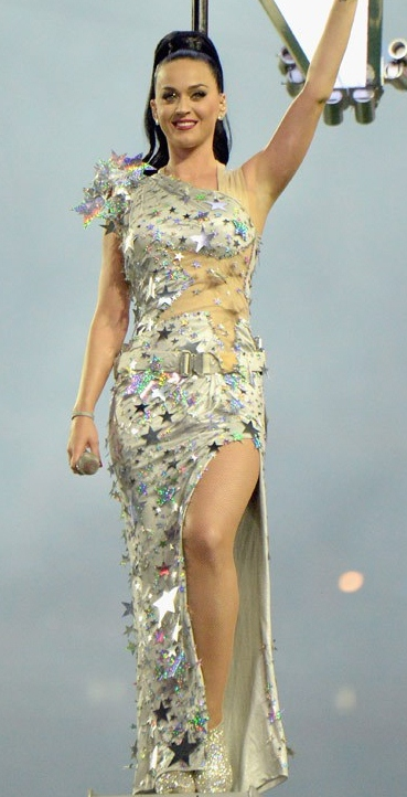 katy-perry-super-bowl-2015-lead4