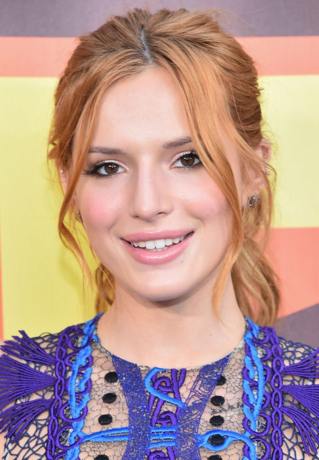 bella-thorne-2015-mtv-movie-awards