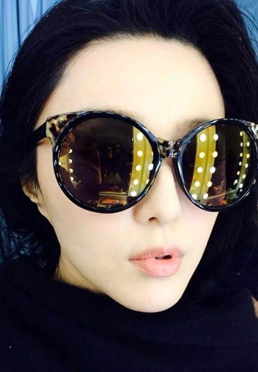2015-Sexy-Classical-Women-font-b-sunglasses-b-font-fashion-font-b-Circular-b-font-memory