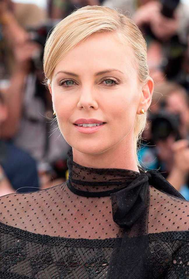 charlize-theron-cannes-film-festival-rex__large