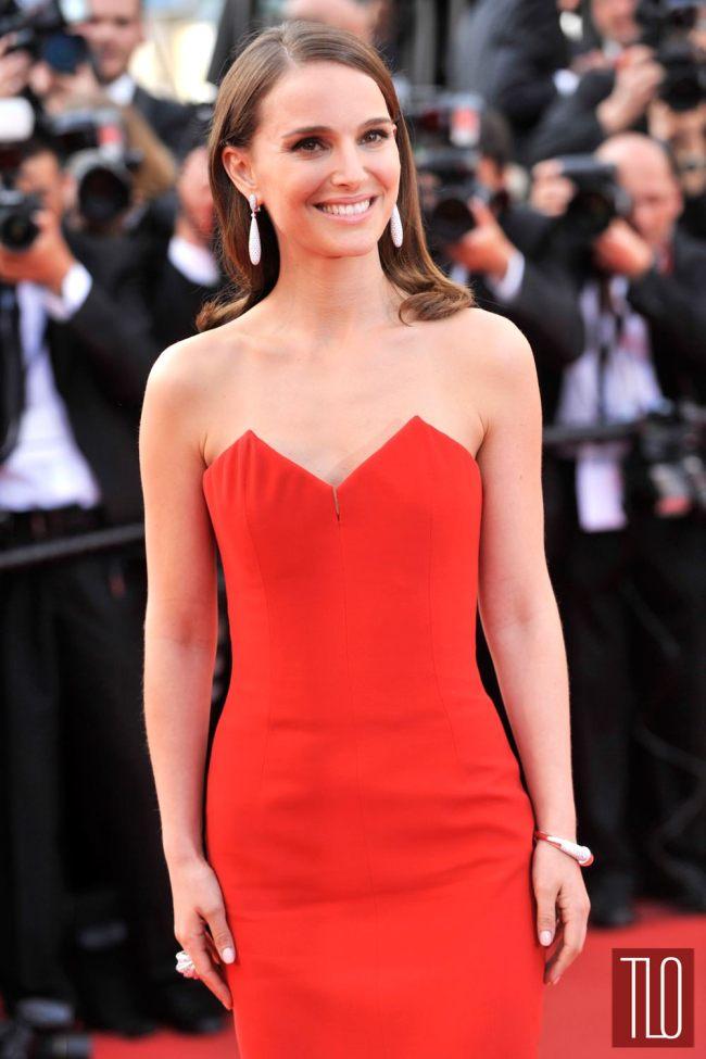 Natalie-Portman-2015-Cannes-Film-Festival-Red-Carpet-Fashion-Christian-Dior-Tom-Loenzo-Site-TLO-1