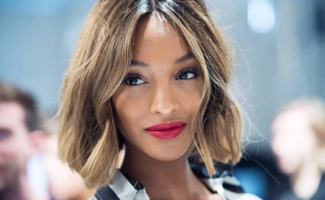 burberry-jourdan dunn