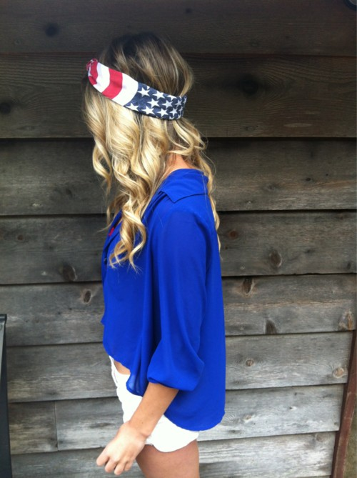26-Amazing-Outfit-Ideas-for-4th-of-July-2