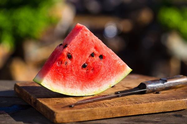 276_1watermelon_slice