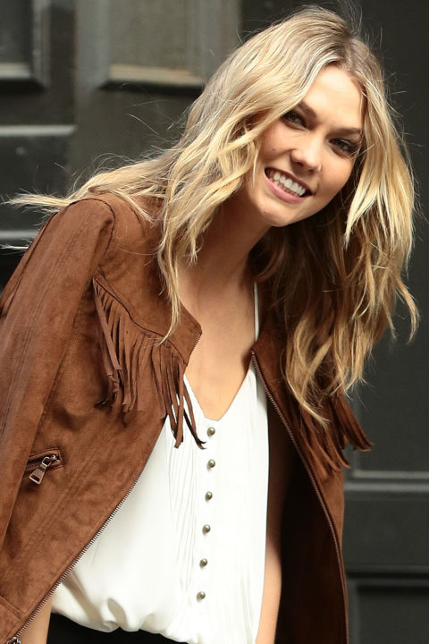 karlie-kloss-all-over-layers