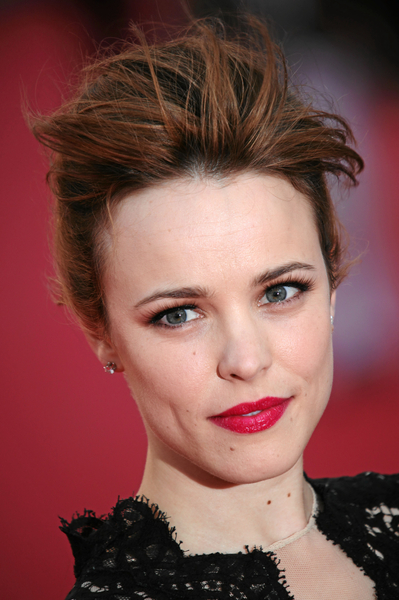 09/04/2009 - Rachel McAdams - 35th Annual Deauville American Film Festival - Day 1 - Opening Ceremony - Arrivals - Deauville - Deauville, France - Keywords:  - 0 -  - Photo Credit: Pixplanete / PR Photos - Contact (1-866-551-7827)