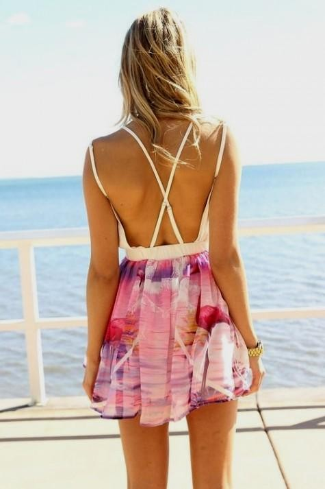 summer-outfits-on-pinterest-94-images-on-womens-outfits-summer-sp