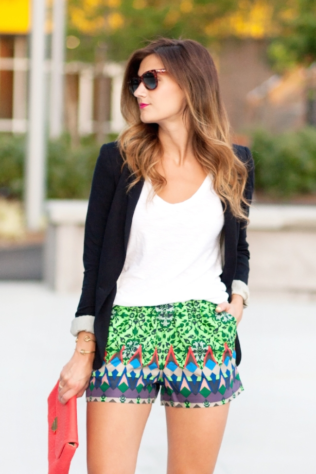 The-best-10-womens-shorts-for-summer-10