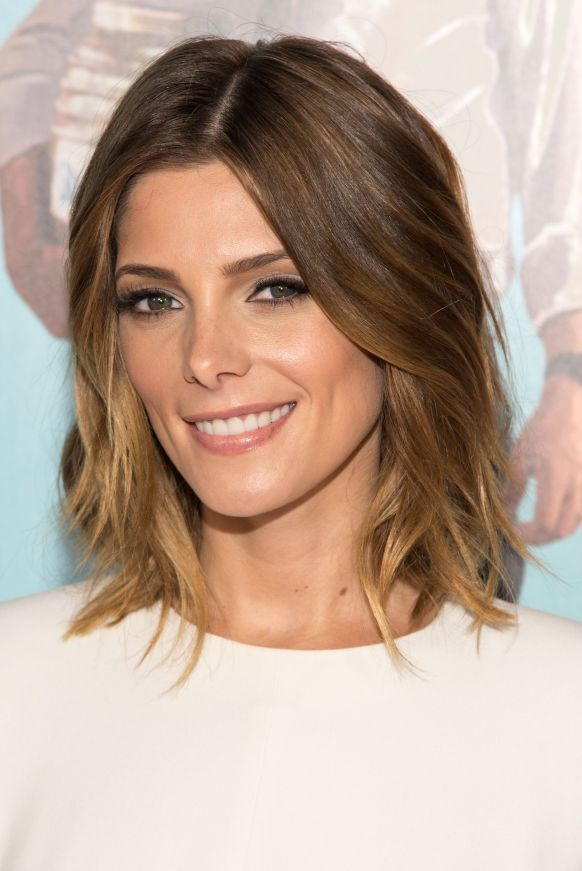 ashley-greene-long-bob-main