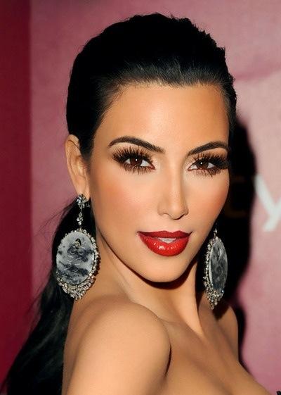 kim-kardashian-makeup-15-1