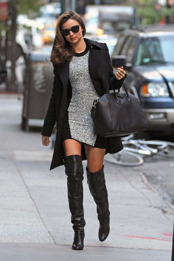Over-the-knee-Boots-Trend-for-Fall-Winter-2012_13
