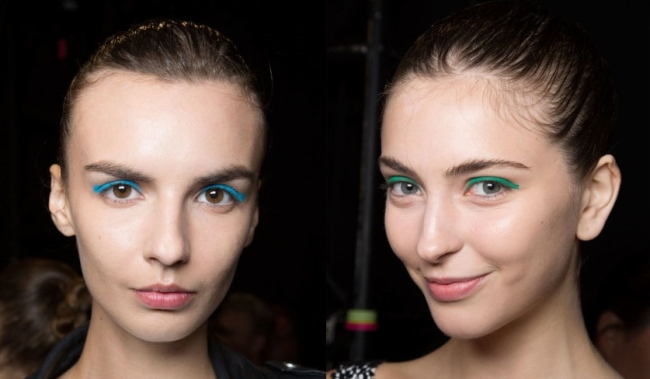 gallery-1442165338-hbz-nyfw-ss16-beauty-monique-lhullier-eyes