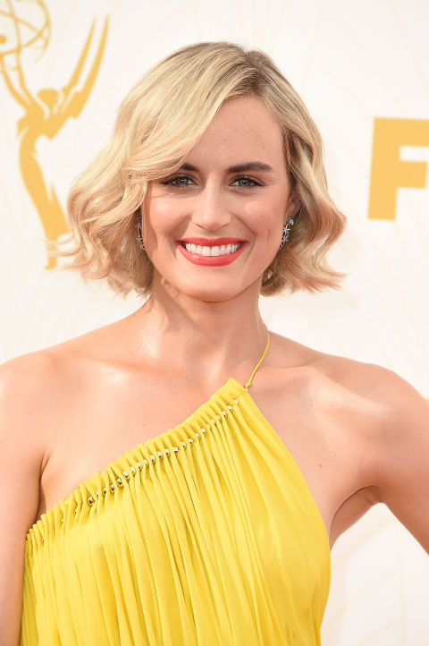 gallery-1442794234-emmys-taylor