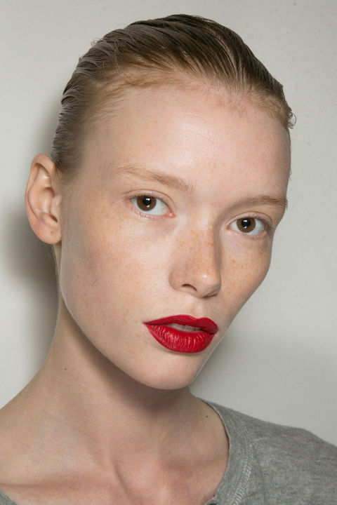 hbz-beauty-ss2016-jason-wu-bks-a-rs16-2511