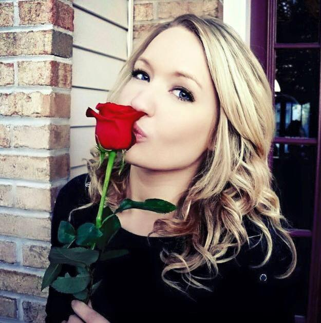 skin care, eau claire wi, first impression rose, bachelor 2016