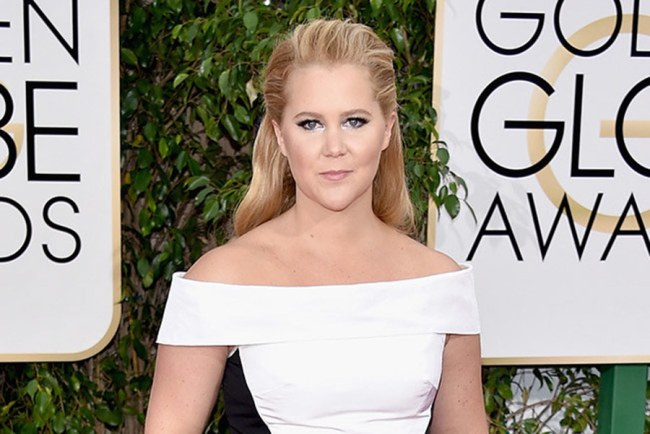 amy-schumer-wins-golden-globes