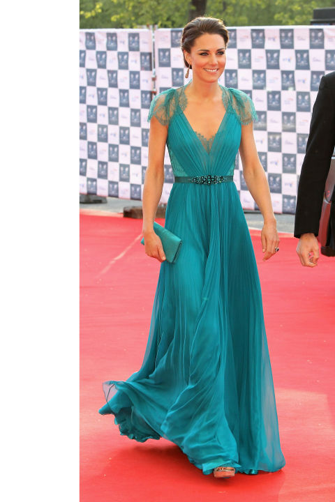 hbz-kate-middleton-style-gettyimages-144196669
