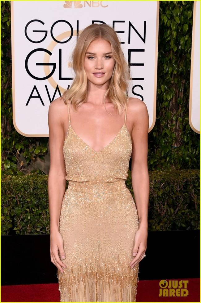 rosie-huntington-whiteley-jason-statham-golden-globes-2016-03